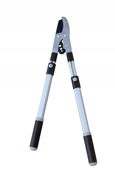 Teleskop-Astschere Turbo 100